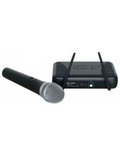 SkyTec Microfono UHF 1 canal STWM721