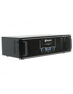 SkyTec SKY-1000B Amplificador de sonido 2x 500W max