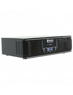 SkyTec SKY-2000B Amplificador de sonido 2x 1000W