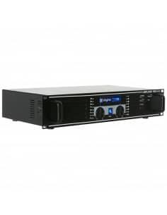 SkyTec SKY-480B Amplificador de sonido 2x 240W