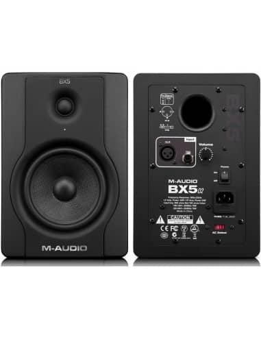 monitores-m-audio-bx5-d2-estudio-biamplificado-70w-5.jpg