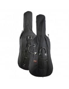 """Funda Cello """"Höfner"""" 1/8"""