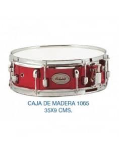 "Caja Arce banda ""JINBAO"" 1065"