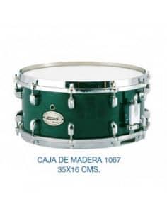 "Caja Arce bateria ""JINBAO"" 1067 - 35"" x 16"""