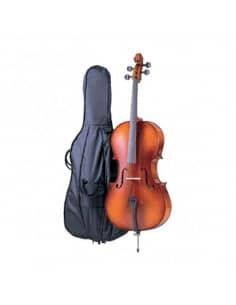 """Cello """"CARLO GIORDANO"""" SC90 1/8"""