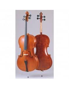 """Cello """"CARLO GIORDANO"""" SC200 3/4"""