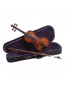 """Violin """"CARLO GIORDANO"""" VS0"""