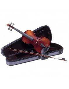 """Violin """"CARLO GIORDANO"""" VS1"""