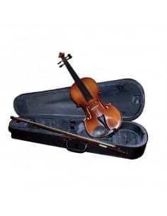 """Violin """"CARLO GIORDANO"""" VS15"""