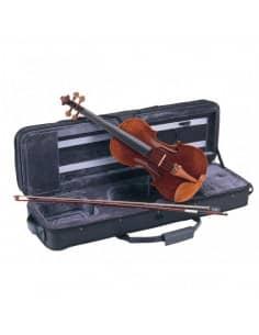 """Violin """"CARLO GIORDANO"""" VS2"""