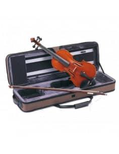 """Violin """"CARLO GIORDANO"""" VS3"""