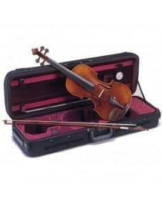 """Violin """"CARLO GIORDANO"""" VS4"""