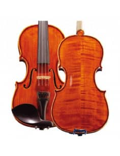 "Violin ""Höfner-Alfred"" S.60"