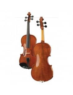"Violin ""Höfner-Alfred"" S.160"