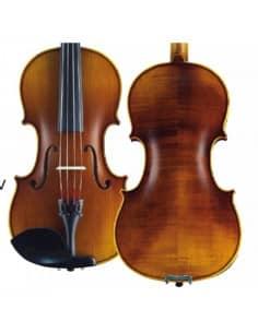 "Violin ""Höfner"" H5DV"
