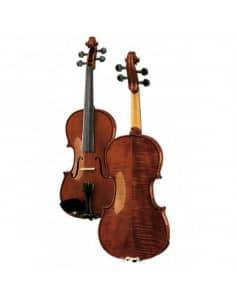 "Violin ""Höfner-Alfred"" S.280 4/4 serie orquesta."