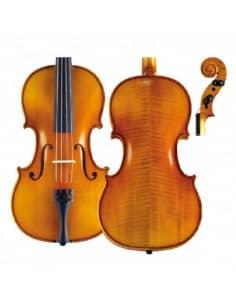 """Violin """"Höfner"""" H11V 4/4"""