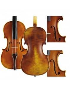 "Violin ""Höfner"" H115-AS-V 4/4 modelo A.Stradivari"