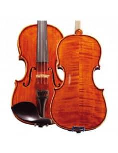 "Viola ""Höfner-Alfred"" S.60"