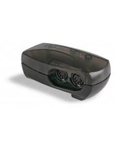 Interface Audio M-AUDIO MIDISPORT 1X1 USB Interface USB/MIDI 1/1 I/O